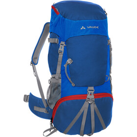 VAUDE Hidalgo 42+8 Backpack Kinder royal